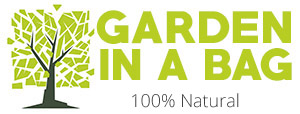 Garden in a Bag Logo