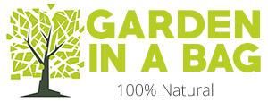 Garden in a Bag Logo